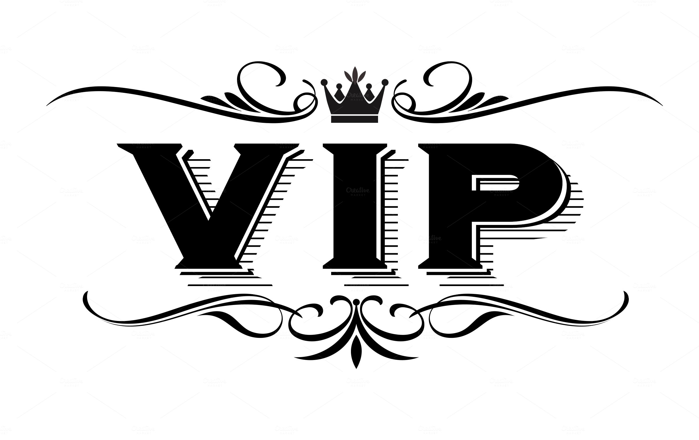 Product Savants Offers a Special VIP Program