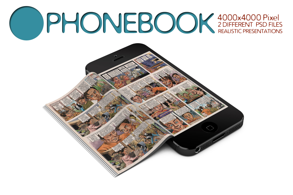Free White Pages Phone Book  Phonesbookcom