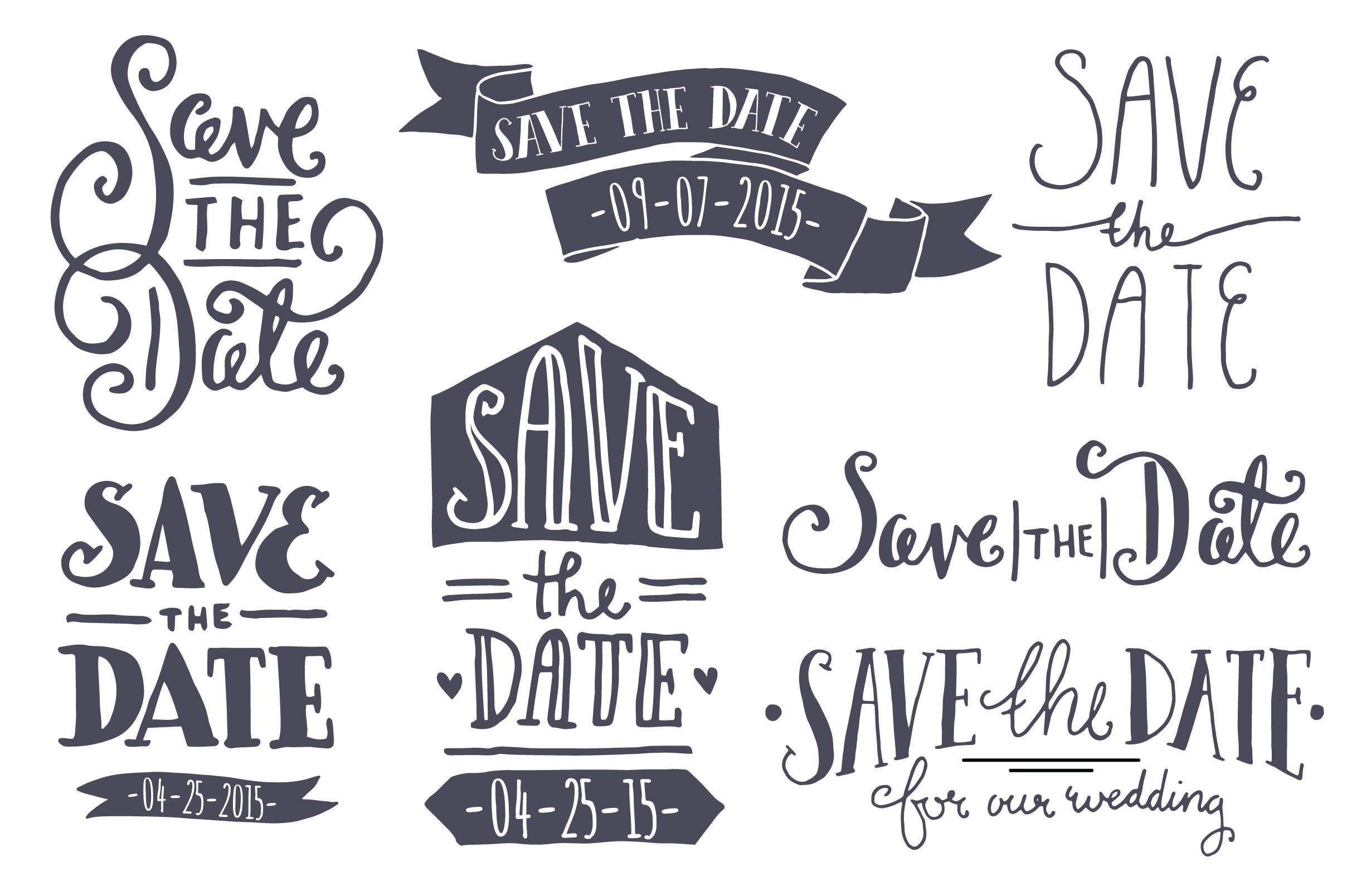 save the date font templates canre klonec co