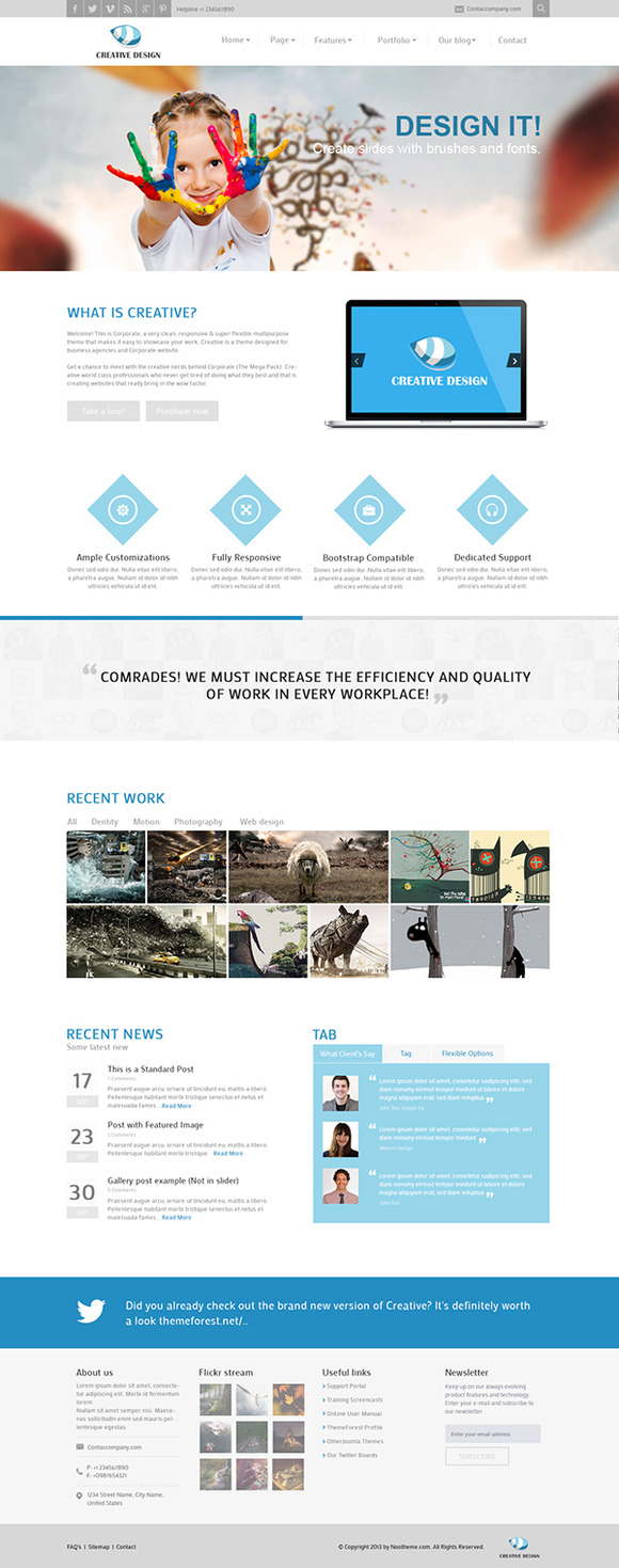 Magento Product Designer Nulled