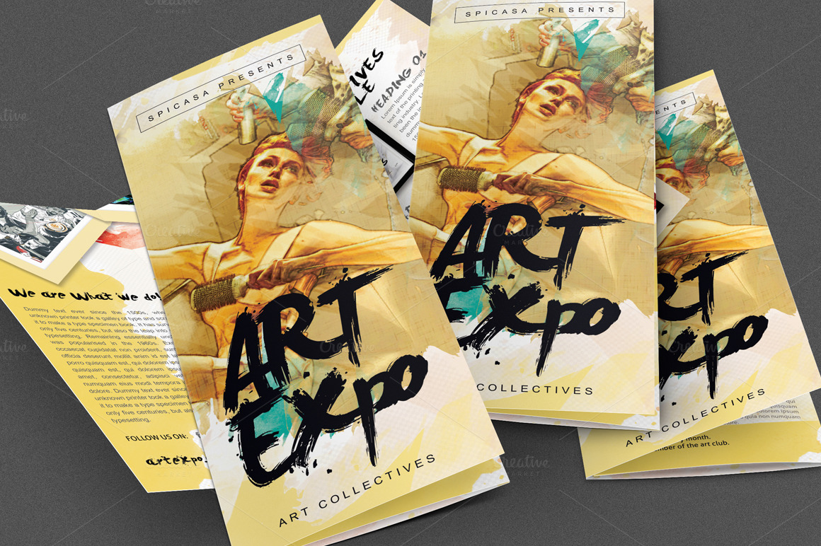 Art Brochure Prev 1 O Jpg 1412320058
