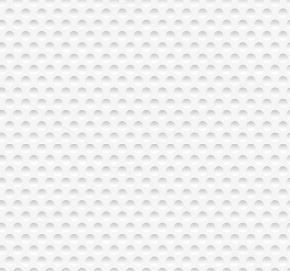 vector golf background patterns on creative market