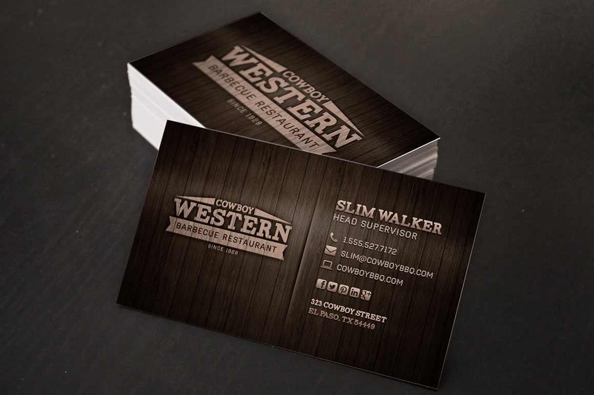 Nice woodworking business cards images business card ideas carpenter business card template vintage rustic tools carpenter flashek Image collections
