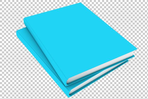 love letter writing image pjt0yYLL