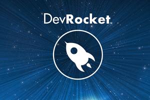 DevRocket v2 - iOS Photoshop Plugin
