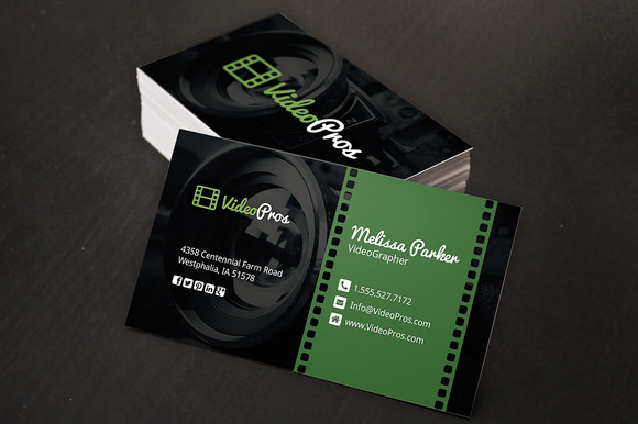 Video business cards templates ad video free download our digital business cards measure 50mm x 90mm and contain an integrated 24 screen with built in speakers that come to life when the card is opened reheart