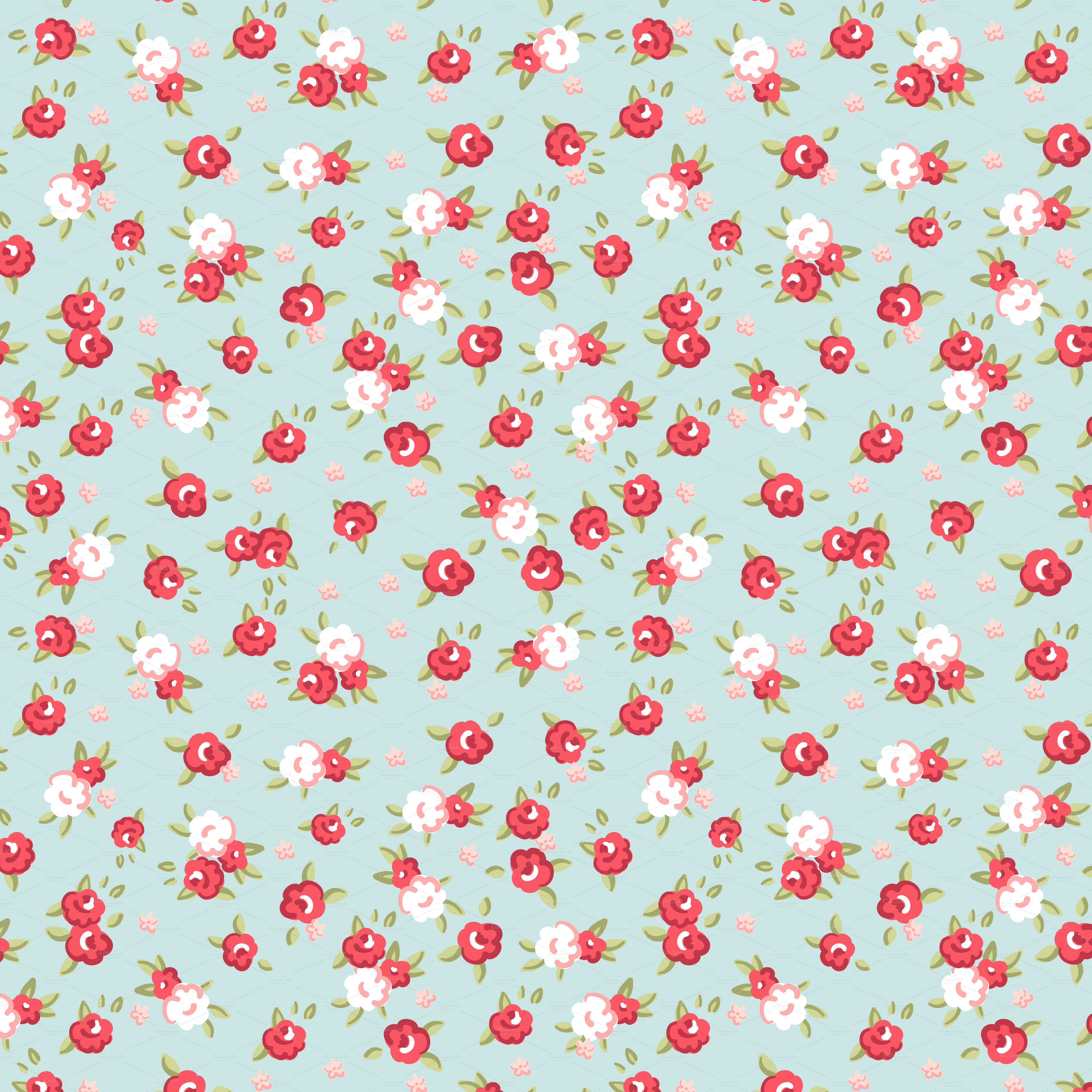 next pink polka dot wallpaper