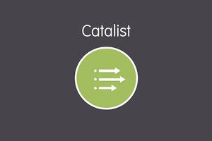 Catalist -  Productivity Plugin