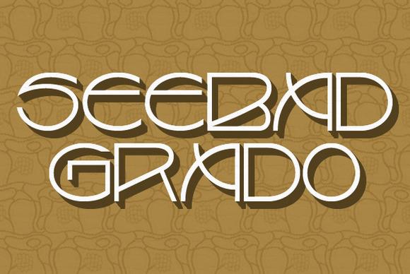 Seebad Grado