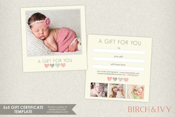 Gift certificate template photoshop images gift certificate template photoshop 5x5 gift certificate template 5x5 gift certificate template source abuse report yelopaper Choice Image