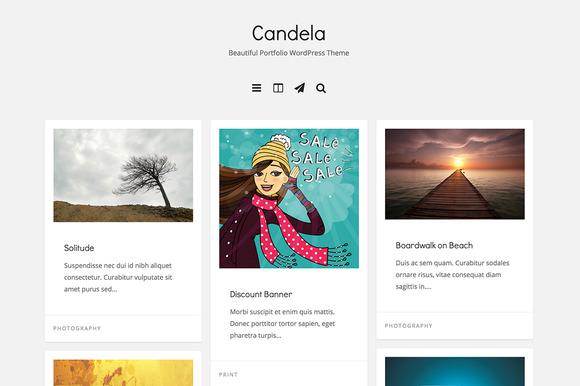 [Image: candela-portfolio-theme-2-f.jpg?1413270729]