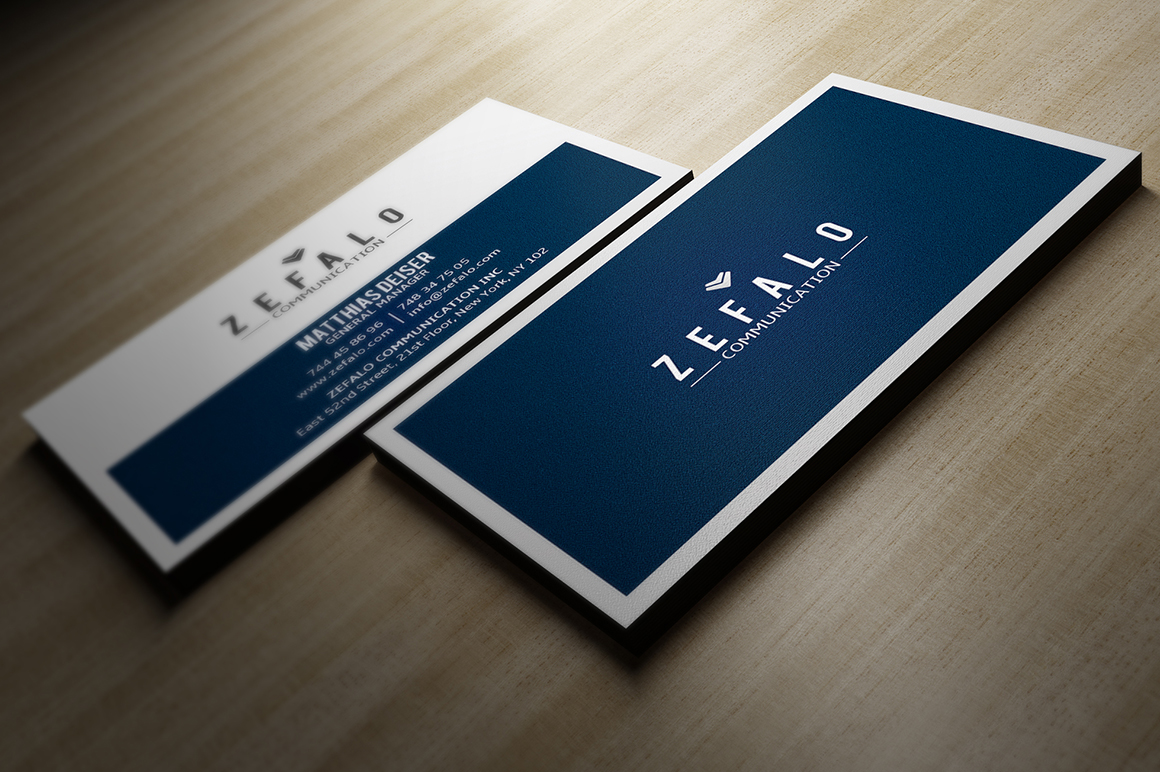 clear simple business card  business card templates on