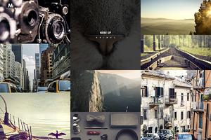 Motophoto – Photography Theme