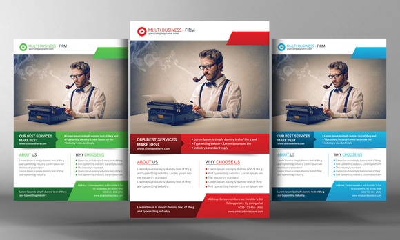 marketing leaflet template koni polycode co
