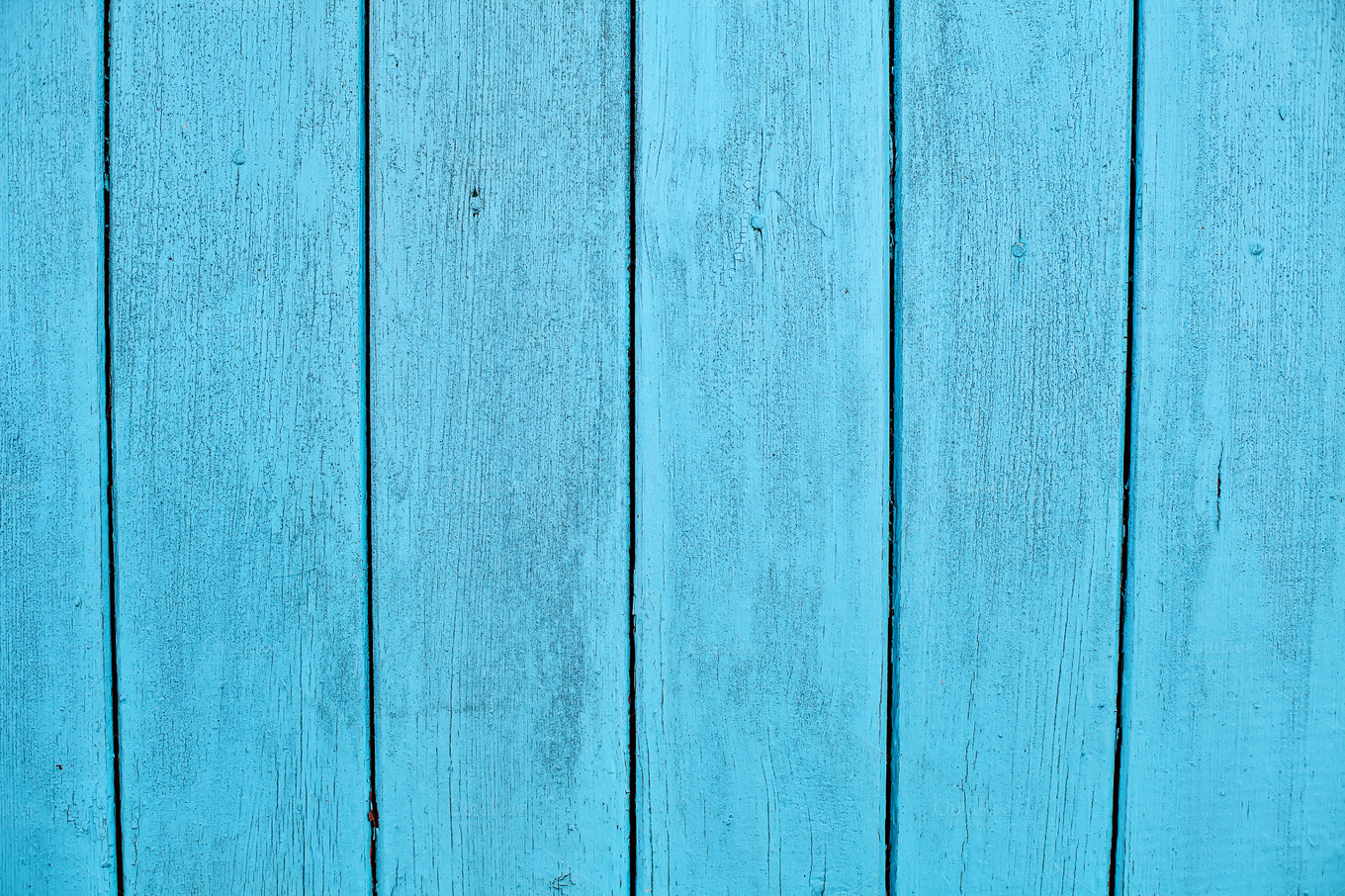 blue old wooden background texture d abstract photos on