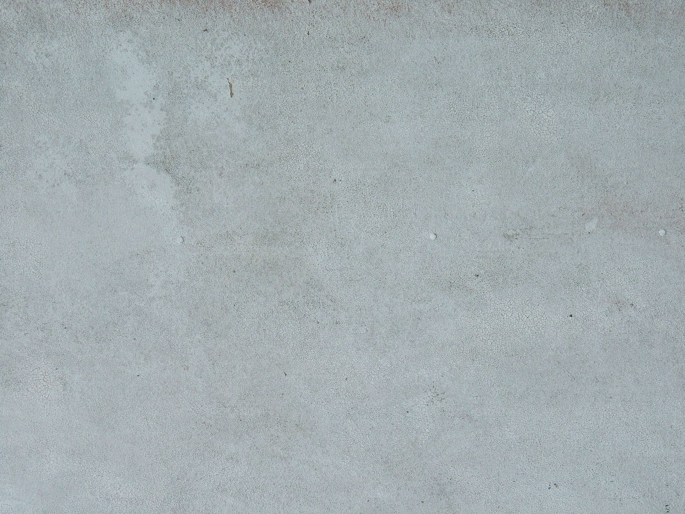 Old Cracked Paint Texture Grunge BG Abstract Photos On
