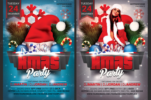 https://d3ui957tjb5bqd.cloudfront.net/images/screenshots/products/23/230/230161/christmas-party-flyer-template2-f.jpg?1415320645