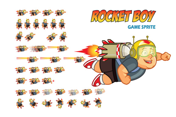 [تصویر:  rocketboypreview-f.jpg?1415712030]