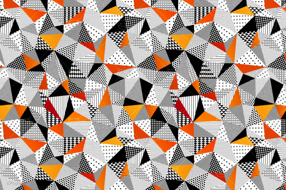 Image result for pattern work