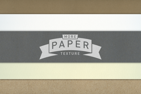 Paper Texture 5 Pack