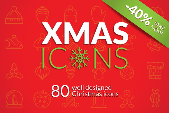 https://d3ui957tjb5bqd.cloudfront.net/images/screenshots/products/24/241/241048/xmas_icons_promo_v2-f.jpg?1416391510