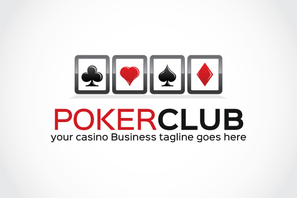 poker club grunden