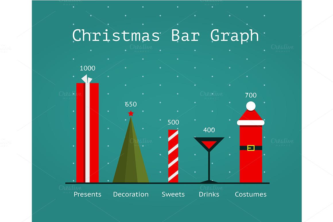 Creative Christmas Invitations