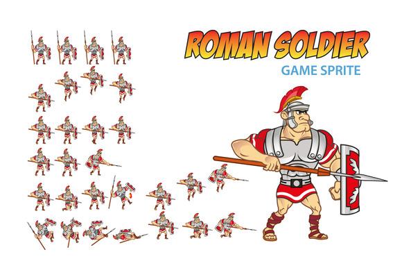 [تصویر:  roman-soldier-productscreenshot1160x772-...1417531631]