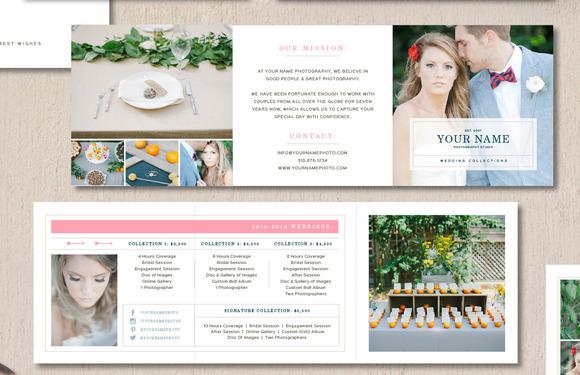 brochure design pricing muco tadkanews co
