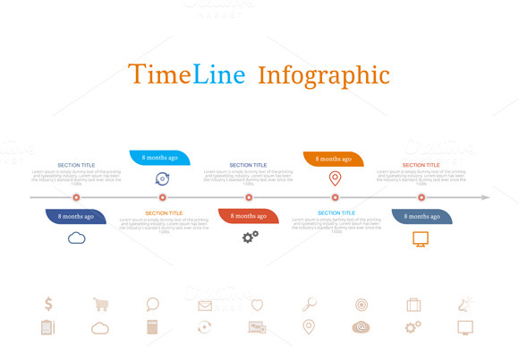 Diagram drupal layout infographic pictures to pin on for Drupal 7 architecture diagram