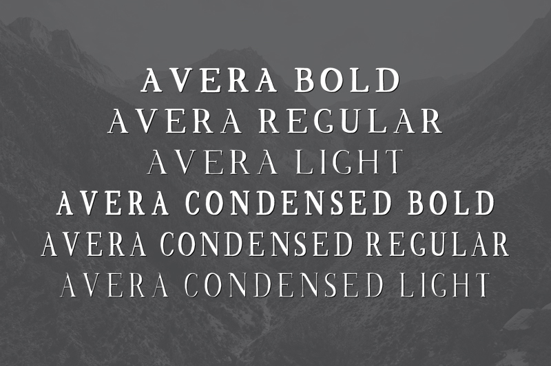 avera single men Our primary care clinics make it  services patients can typically receive in our primary care clinics include: women's, men  primary care avera .