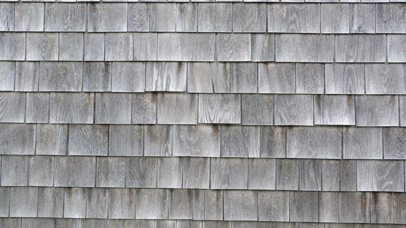 Cape cod cottage wood shingles v1 architecture photos on for Shingle art cape cod