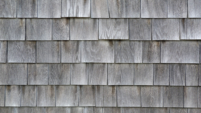 Cape cod cottage wood shingles v2 architecture photos on for Shingle art cape cod