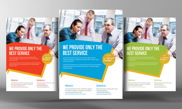 Doc531634 Free Product Flyer Templates 122 Free PSD Flyer – Free Product Flyer Templates