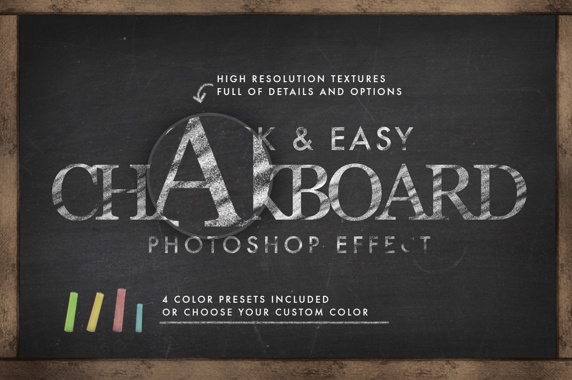 how to bring a layer to the front in photoshop