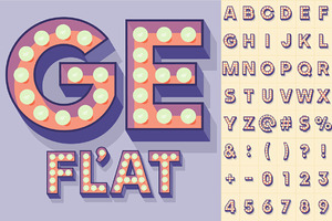 The 5 Most Important Typography Rules