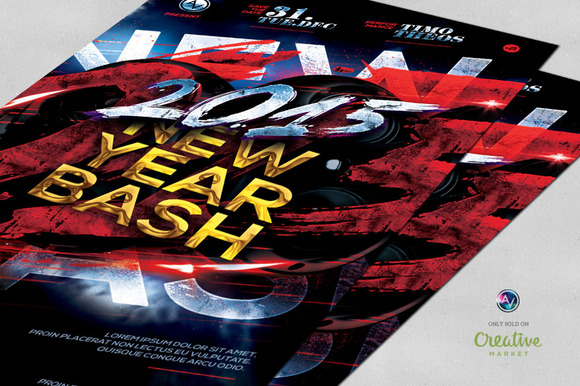 https://d3ui957tjb5bqd.cloudfront.net/images/screenshots/products/27/271/271795/preview-item3-2015-new-year-bash-flyer-template-(design-by-amorjesu)-f.jpg?1418635439