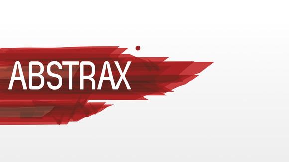 Abstrax Keynote Template