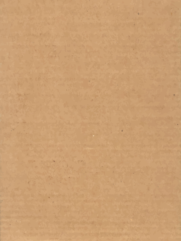 Cardboard Texture. ~ Textures on Creative Market