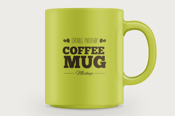 https://d3ui957tjb5bqd.cloudfront.net/images/screenshots/products/27/279/279920/coffee-mug-mockup-cm-1-f.jpg?1419245848