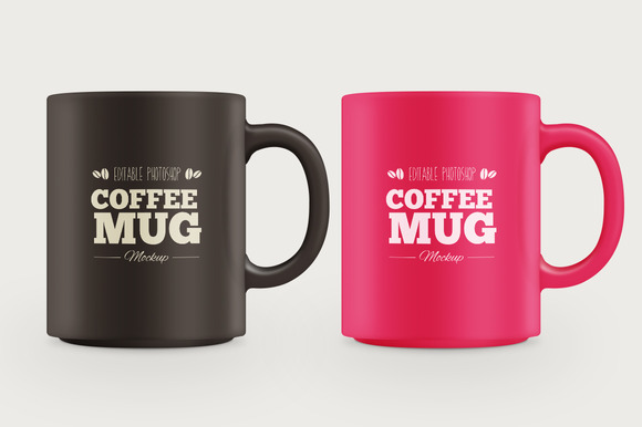 https://d3ui957tjb5bqd.cloudfront.net/images/screenshots/products/27/279/279921/coffee-mug-mockup-cm-2-f.jpg?1419245848