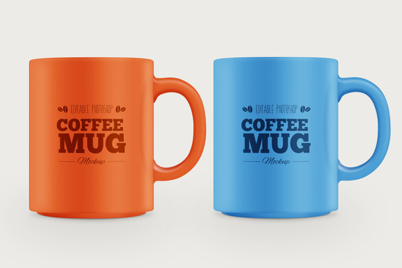 https://d3ui957tjb5bqd.cloudfront.net/images/screenshots/products/27/279/279922/coffee-mug-mockup-cm-3-f.jpg?1419245848