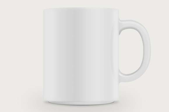 https://d3ui957tjb5bqd.cloudfront.net/images/screenshots/products/27/279/279923/coffee-mug-mockup-cm-4-f.jpg?1419245847