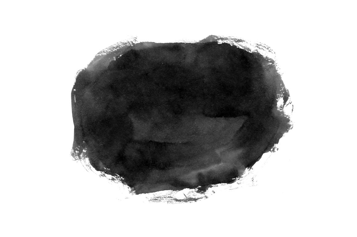 brushy_textures_cm_2-o.jpg?1419701696