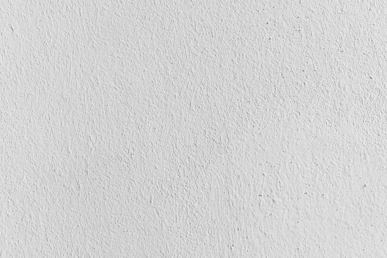 Add Texture To Walls With Paint