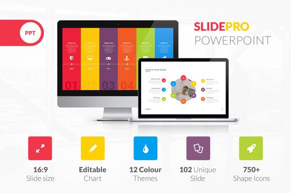 Buy power point presentations