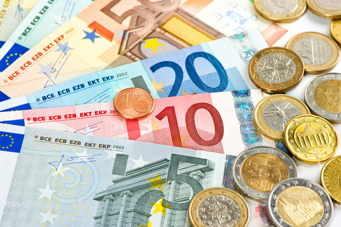euro curency market The most trusted platform to get the live exchange rates convert foreign currencies instantly with the abokifx calculator.