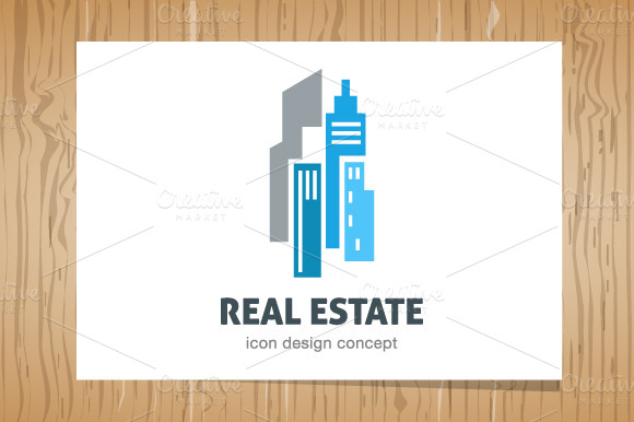 Real estate prospectus template designtube creative for Real estate prospectus template