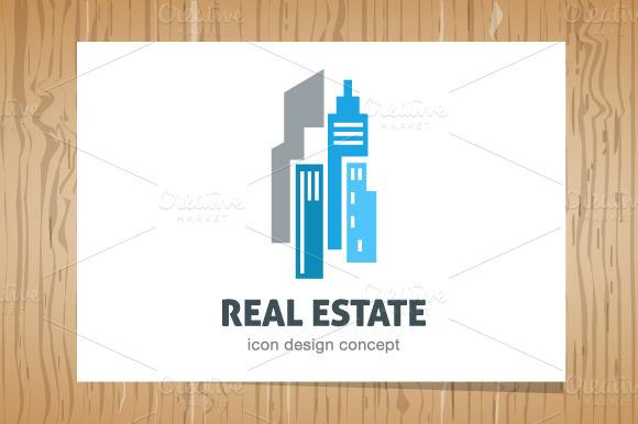 real estate prospectus template - real estate prospectus template designtube creative