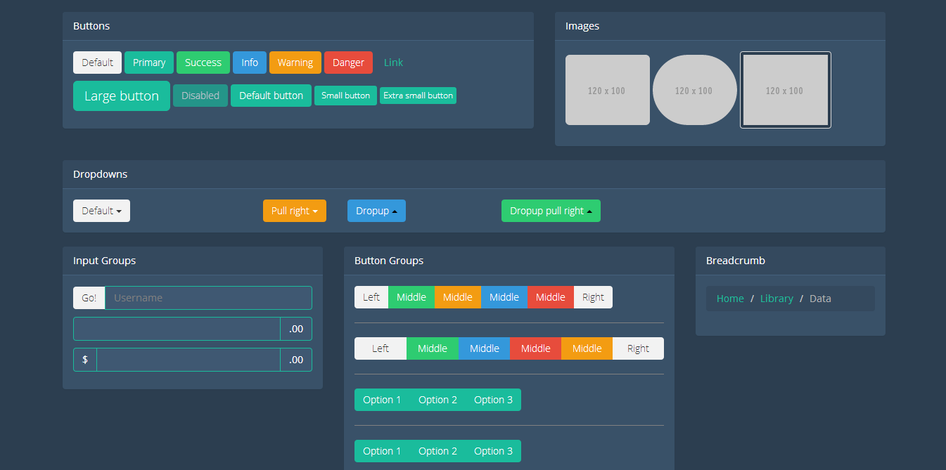 how to add ui bootstrap